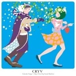 cryv calendar songs layout copy